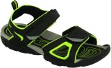 Vento Men Montreal,Green Sandals