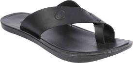 AONE ZONE Men Sandals