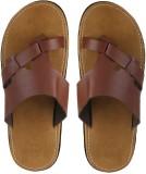 Kenamin Men BROWN Sandals