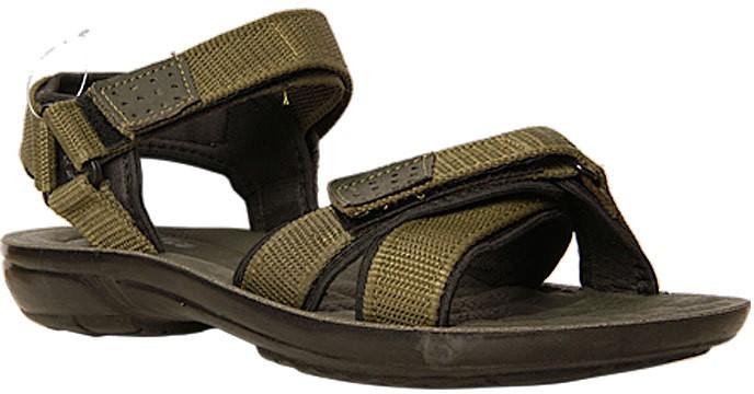 Deals - Shrirampur - Bata & more... <br> Mens Footwear<br> Category - footwear<br> Business - Flipkart.com