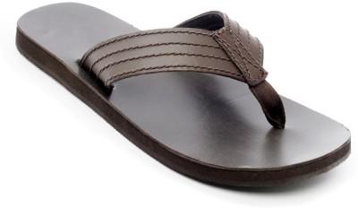 Artist Hanbury Original Men Brown Sandals