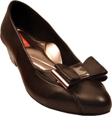 Mas Party Wear Shoes