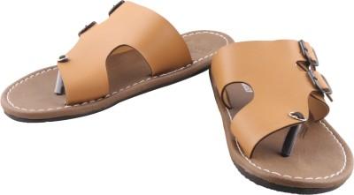 Gasser 450-Beige Men Beige Sandals