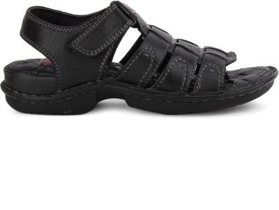 Lee Cooper LC1966 Men Sports Sandals