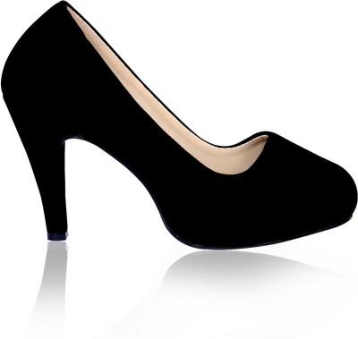 Sam Stefy Women Heels