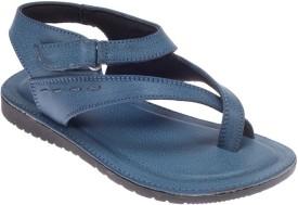 Khadim's Boys Sports Sandals