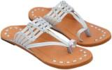 Sapphire Men Light Brown Sandals