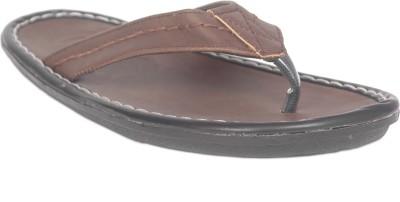 Studio 9 Men Brown Sandals