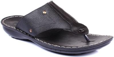 Haroads Men Sandals
