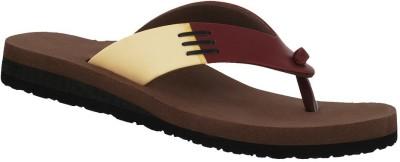 Dia One Diabetic Footwear Women Multicolor Flats