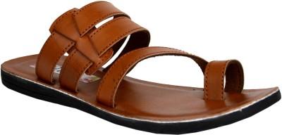 Flux Men Sandals