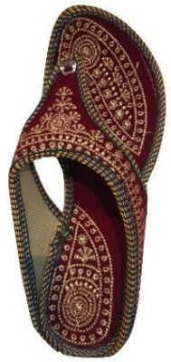Fateh Enterprises Girls Sports Sandals