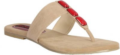 Amora Women Flats