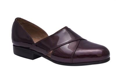Bxxy Men Red Sandals