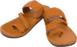 Style Height Men 100 Sandals