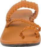 Guardian Men 100 Sandals