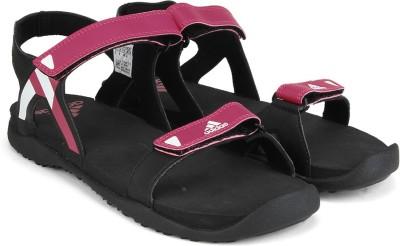 Adidas Women ORSO W Sports Sandals
