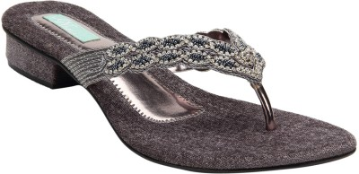 Ncollections Women Flats