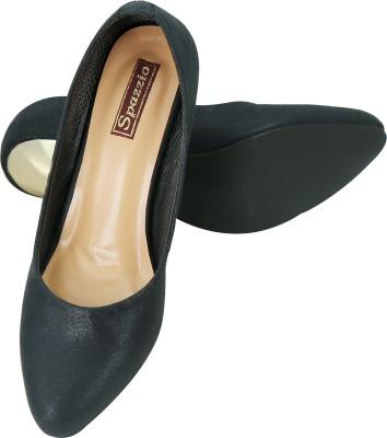 Spazzio Women Heels
