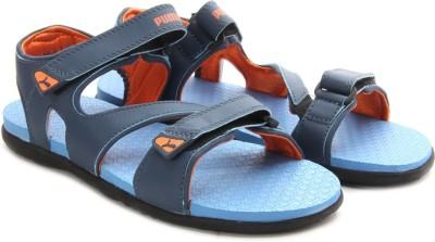 Puma ElegoDP Women Sports Sandals