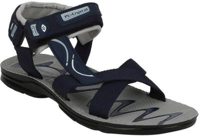KENAMIN Men Sandals