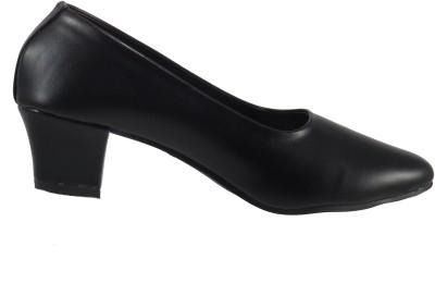 Elite Girls Sports Sandals