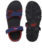 Puma Boys & Girls Sports Sandals