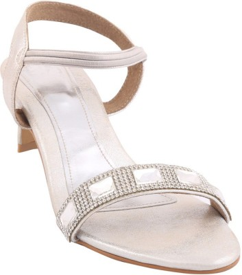 GLAMWALK Women Heels
