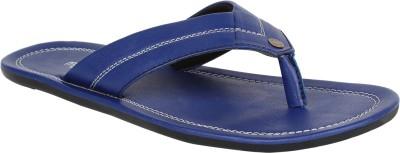 Marco Ferro Men Blue Sandals