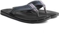 Clarks Riverway Sun Navy Men NAVY Sandals
