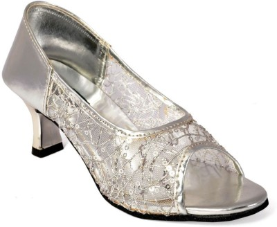 CatBird Girls Sandals