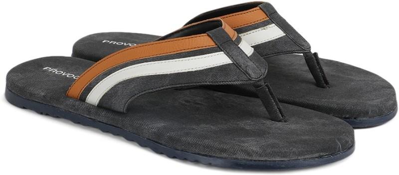 Provogue Men Sports Sandals