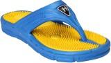 Clymb Flip Flops