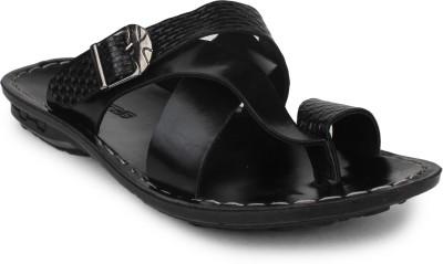 Columbus Slippers