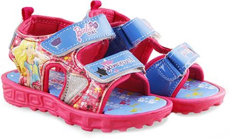Deals | Kids Footwear Liberty, Barbie...