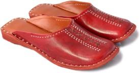 Sapphire Men Sandals