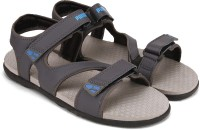 Puma Boys Velcro Sports Sandals