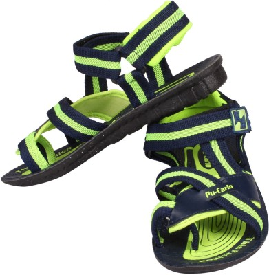 GENIAL Boys & Girls Sports Sandals