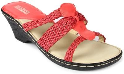 Senorita By Liberty Women Sandals