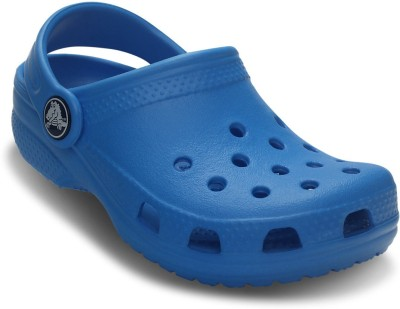 Crocs Baby Boys, Baby Girls Sandals
