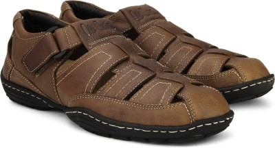 Lee Cooper LC2151 Men Sports Sandals