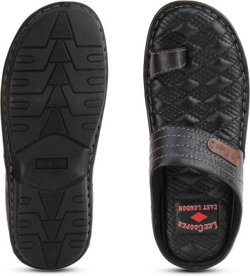 Lee Cooper LC1965 Men Sports Sandals