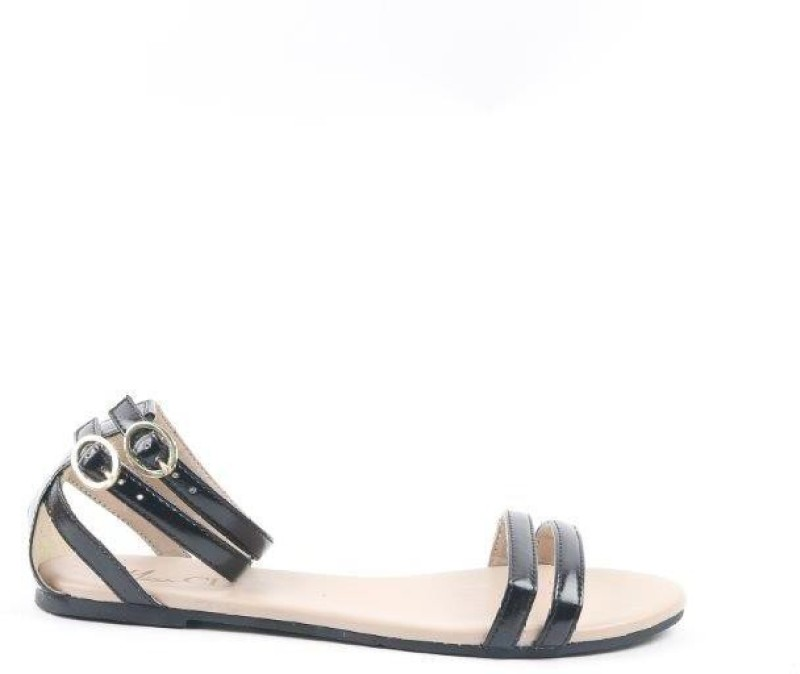 Carlton London Miss CL Women Flats