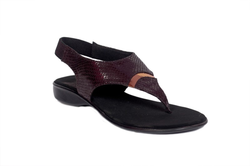 Studio 9 Women Black Flats
