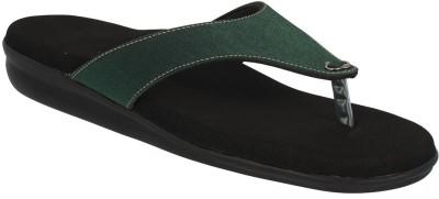Dia One Diabetic Footwear Women Grey Flats