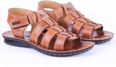 Slice Men Sandals