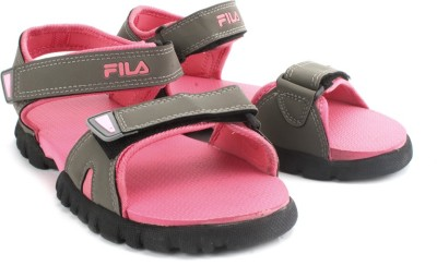 Fila CHARMI Women Sports Sandals