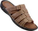 Vestire Men Chiku Sandals