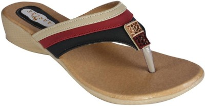 Recent Collection Women Multicolor Flats