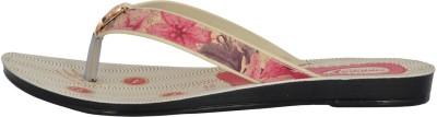 Poddar Women Pink Flats